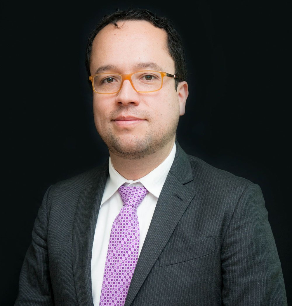 Alejandro_Torres