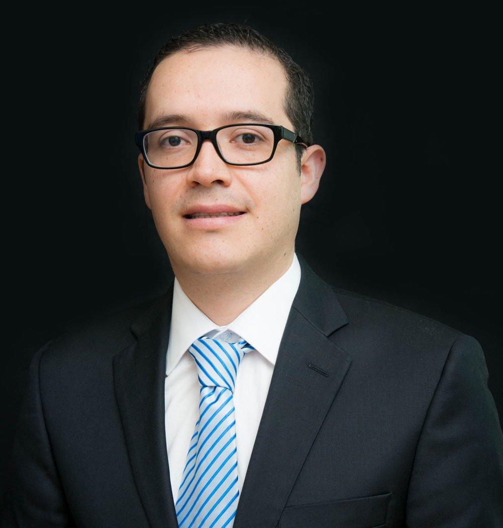 Julio_Ortiz