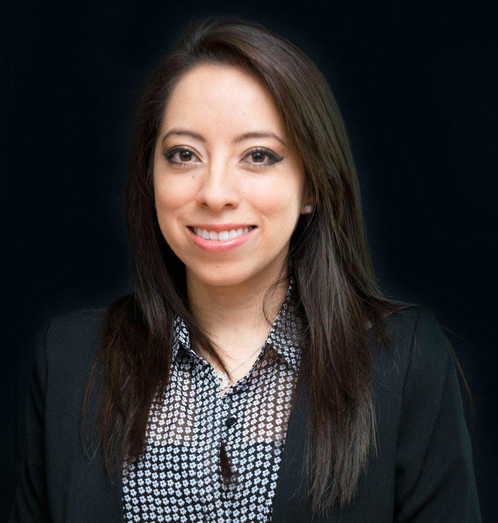 Pilar_Hernandez