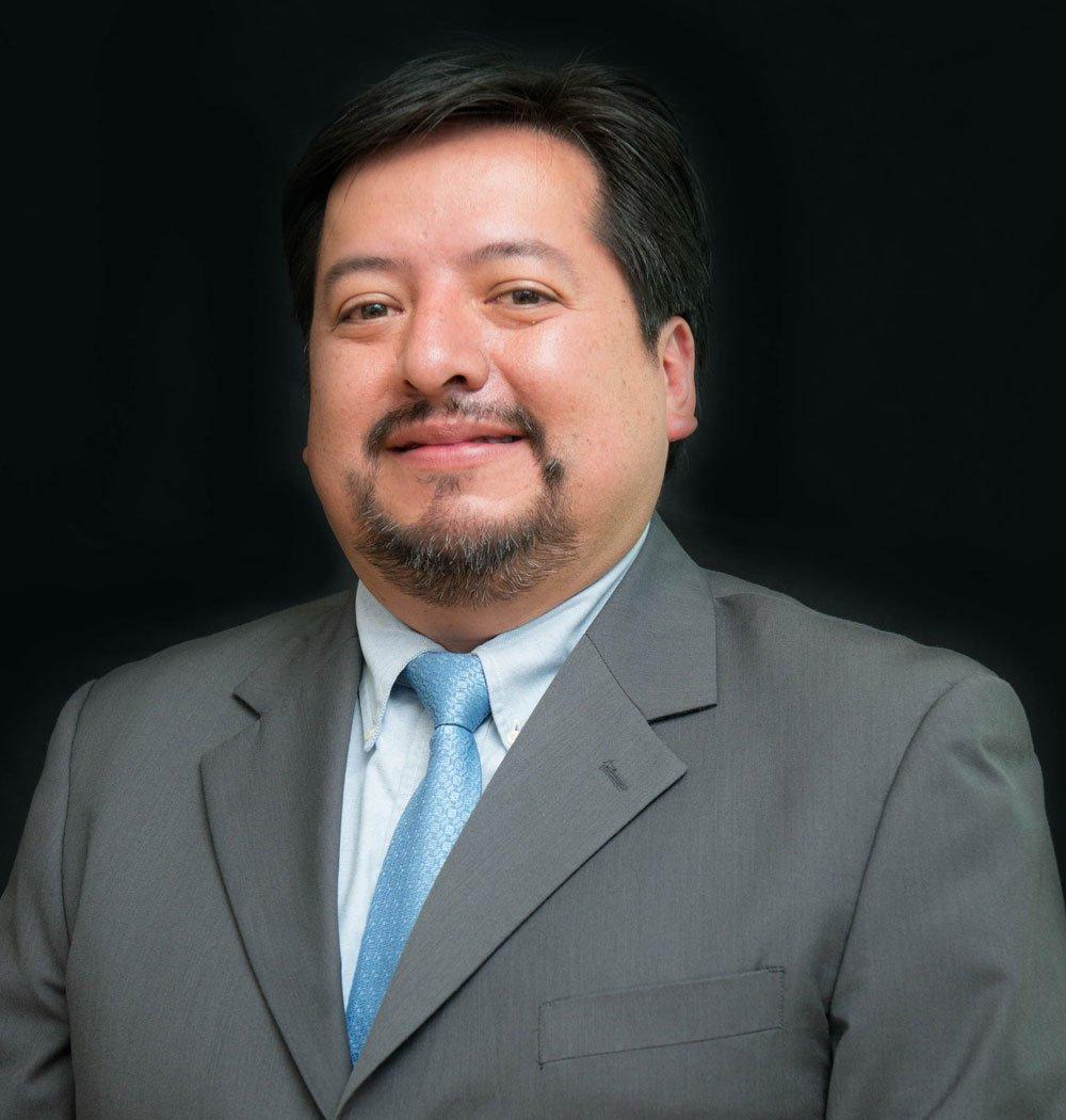 Sergio_Jimenez