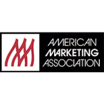 logo AMA png
