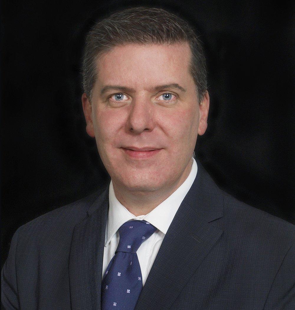 Enrique González 2